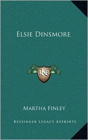Elsiedinsmore2