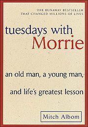Tuesdayswithmorrie4