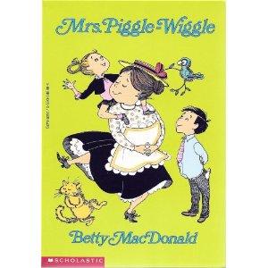 Mrspigglewiggle18