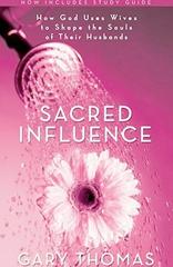 Sacredinfluence20