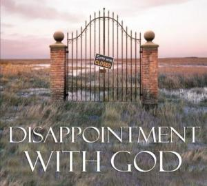 Disappointment_w_g