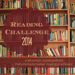 Reading-Challenge-button-e1391429121735