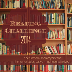 Reading-Challenge-button-e1391429121735