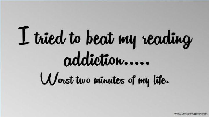 reading-addiction