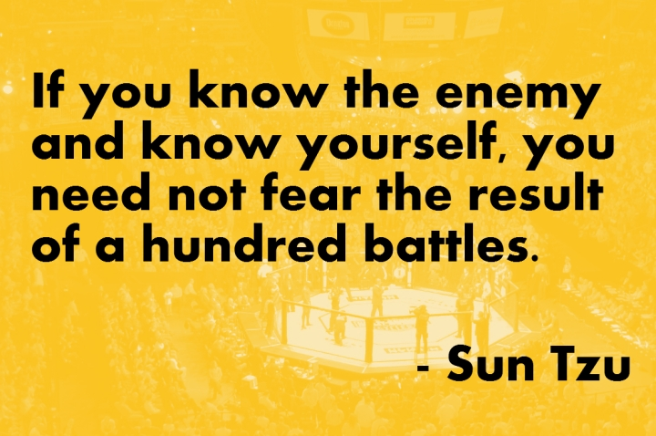 sun_tzu_art_of_war_quotes_fear
