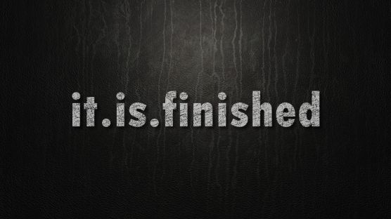 itisfinished.jpg